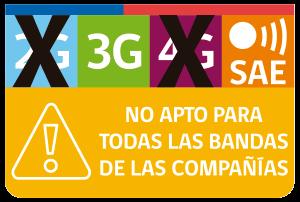 02_no_apto_3G