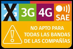 05_no_apto_3G4G